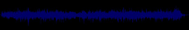 waveform of track #159850