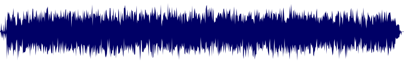 waveform of track #159851