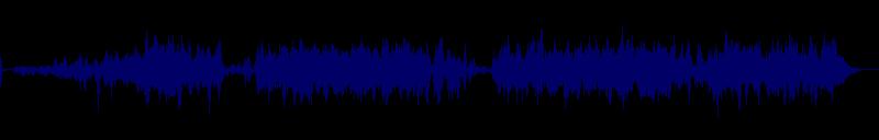waveform of track #159859