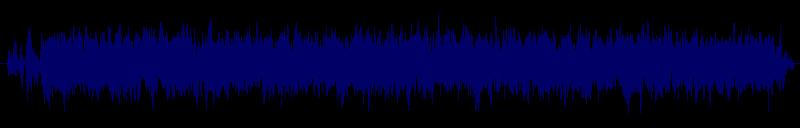 waveform of track #159861