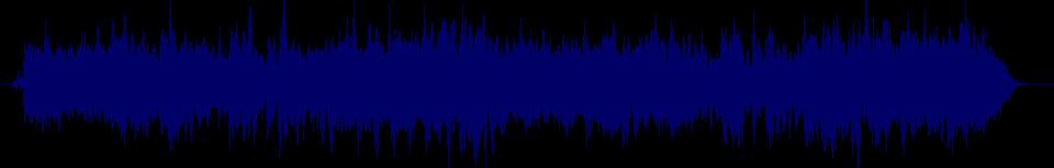 waveform of track #159865