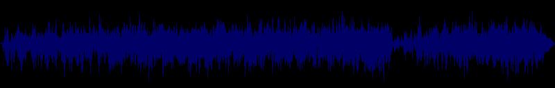 waveform of track #159867