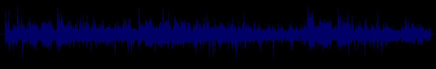 waveform of track #159869