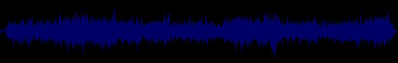 waveform of track #159871