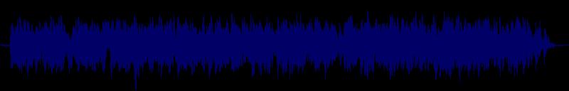 waveform of track #159872