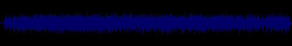 waveform of track #159873