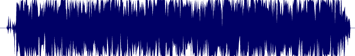 waveform of track #159874