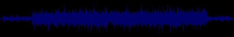 waveform of track #159877