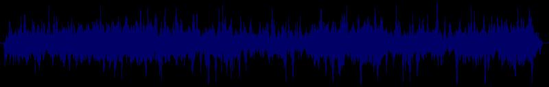 waveform of track #159878