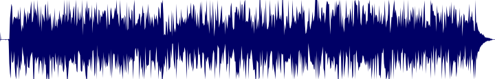waveform of track #159879
