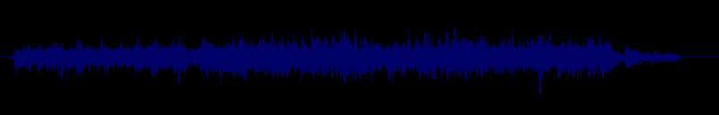 waveform of track #159880