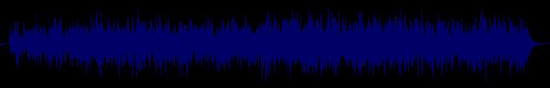 waveform of track #159886