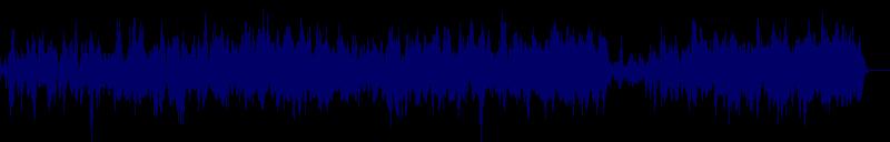 waveform of track #159893