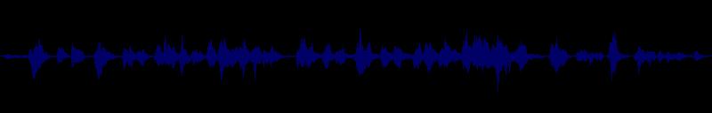 waveform of track #159894