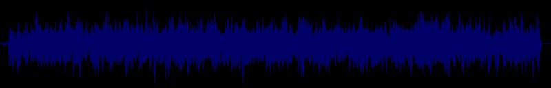 waveform of track #159895