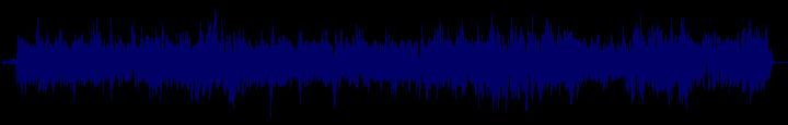 waveform of track #159898
