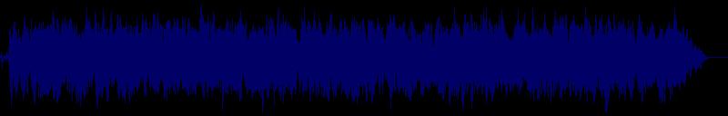 waveform of track #159899
