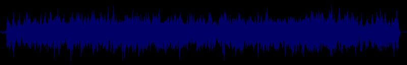 waveform of track #159900