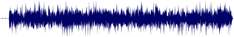 waveform of track #159901