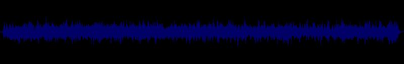 waveform of track #159902
