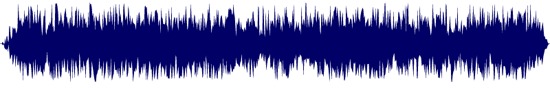waveform of track #159903