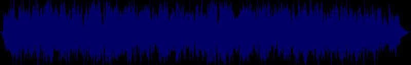 waveform of track #159907
