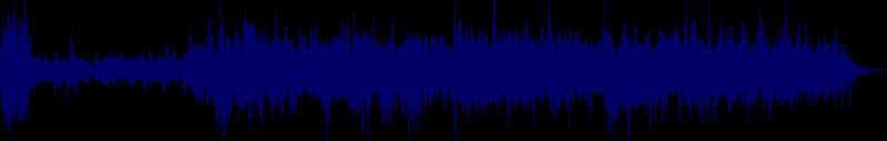 waveform of track #159910
