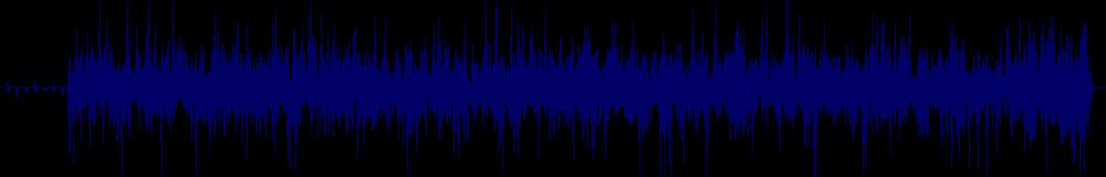 waveform of track #159911