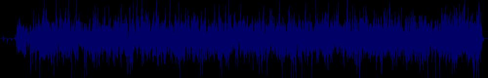 waveform of track #159915