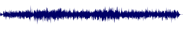 waveform of track #159921