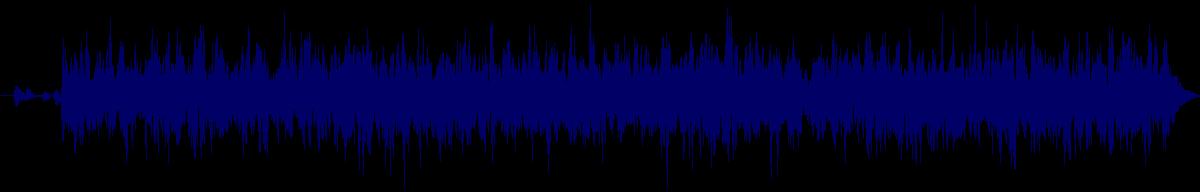 waveform of track #159928