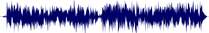 waveform of track #159929