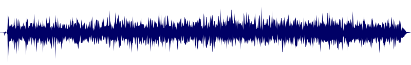 waveform of track #159930