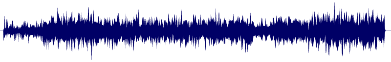 waveform of track #159931