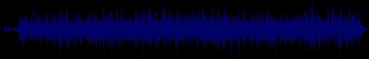 waveform of track #159933