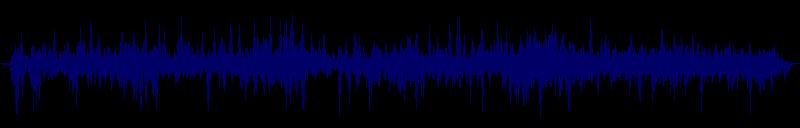 waveform of track #159935