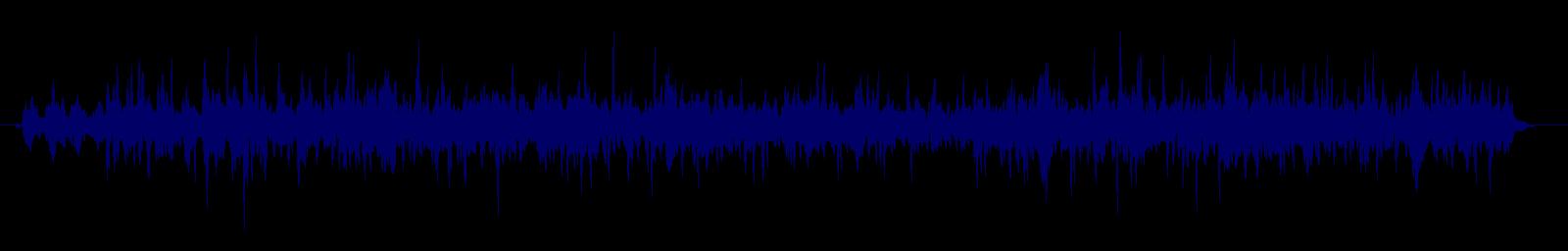 waveform of track #159936