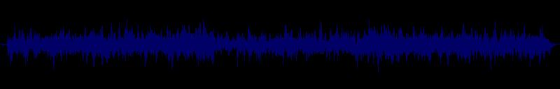 waveform of track #159938