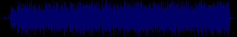 waveform of track #159940