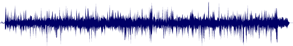waveform of track #159941