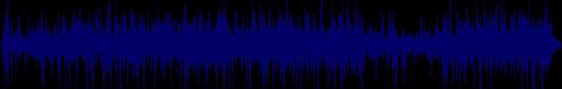 waveform of track #159943