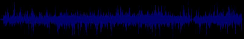 waveform of track #159944
