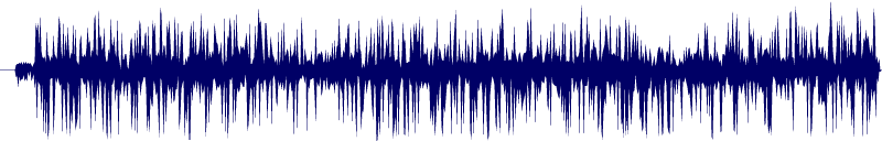 waveform of track #159947