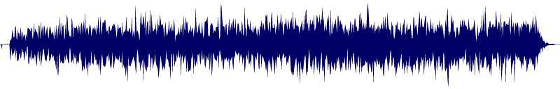 waveform of track #159948