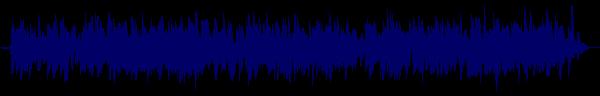 waveform of track #159950