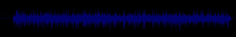 waveform of track #159951