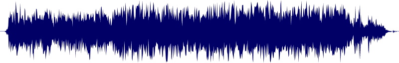 waveform of track #159956
