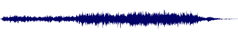 waveform of track #159961