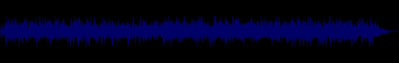 waveform of track #159963