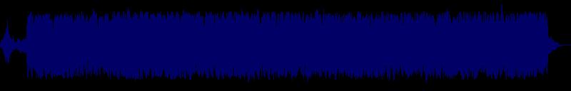 waveform of track #159965